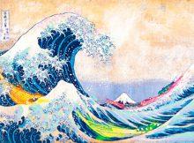la grande onda pop
